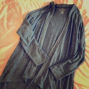 American Eagle NWT medium super soft cardigan